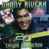 20 Éxitos Navideños - Danny Rivera