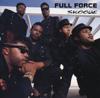 Full Force - Smoove artwork