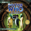 BBC Audiobooks - Doctor Who: The Sensorites (Dramatised) [Unabridged  Fiction]  artwork