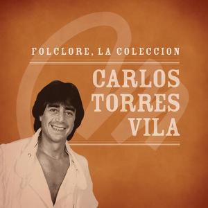 Carlos Torres Vila - La Engañera