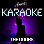 Karaoke - The Doors