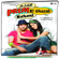 Ajab Prem Ki Ghazab Kahani (Original Motion Picture Soundtrack) - Pritam