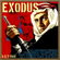 Theme of Exodus - Ernest Gold