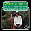 One Toke Over the Line - Brewer & Shipley mp3