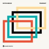 Fragrant - EP
