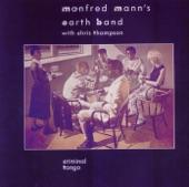 Manfred Mann's Earth Band - The Runner