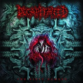Decapitated - Ereshkigal