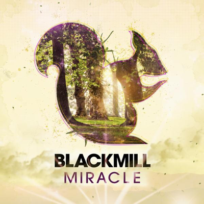 Let It Be (feat. Veela) - Blackmill song