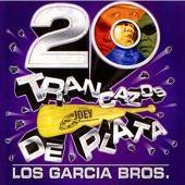 Los Garcia Bros. - Popurrí Ranchero