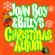 Christmas Balls - John Boy & Billy