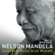 Nelson Mandela - Conversations with Myself (Unabridged)