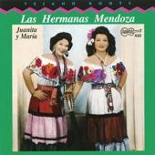 Las Hermanas Mendoza - Mis Pensamientos