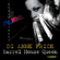 Black Cat Blues - Di Anne Price