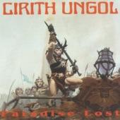 Cirith Ungol - Join the Leigon