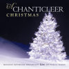 Chanticleer - A Chanticleer Christmas  artwork