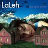 Laleh - Me and Simon bild