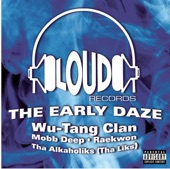 Various Loud Early Daze