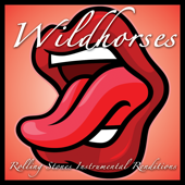 Rolling Stones Instrumental Renditions