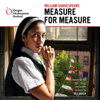 William Shakespeare - Measure for Measure (Dramatized) artwork