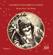 Musica Ficta, Bo Holten, Marianne G. Nielsen, Sine Bundgaard, Malene Nordtorp & Birte Stokkebaek - Christmas Danske Julesalmer Og Sange, Vol. 2 (Danish Christmas Hymns, Vol. 2)