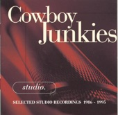 Cowboy Junkies - This Street, That Man, This Life