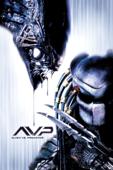 AVP: Alien vs. Predator cover