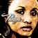 Tanya Stephens - Tanya...Collection of Hits
