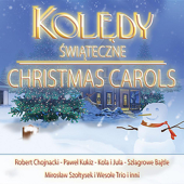 Najpiekniejsze Koledy Polskie - Polish Christmas Carols