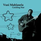 Vusi Mahlasela - Chamber of Justice (feat. Xavier Rudd)