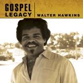 Walter Hawkins - Going Up Yonder