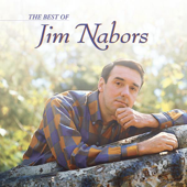 The Impossible Dream-Jim Nabors