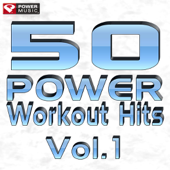 Bump Bump Bump (Power Remix)
