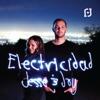 Electricidad (Bonus Track Versión)