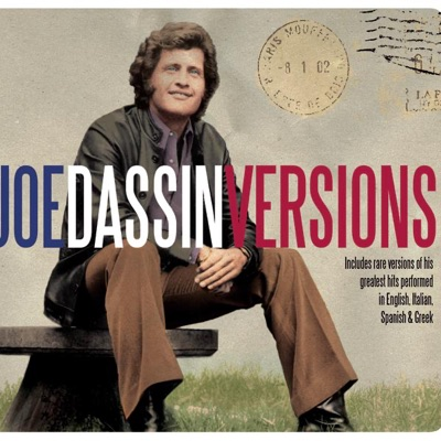 Versions - Joe Dassin