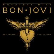 Bon Jovi Greatest Hits - The Ultimate Collection - Bon Jovi - Bon Jovi