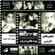 Boyz - Filmhaye Farsi
