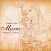 Orar con María - Hermana Glenda