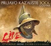 30 Godina Prljavog Kazališta, 2009