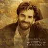 Yesterday, Today, Tomorrow: The Greatest Hits of Kenny Loggins