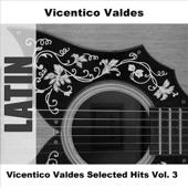 Vicentico Valdés - La Gloria Eres Tu