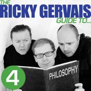 Ich Guck Mal Ob Du In Der Küche Liegst | Top Audiobooks Comedy Interfacing Chemical Books