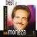 Rashid Khan - Morteza