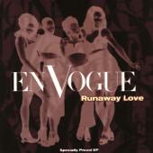 Runaway Love - EP