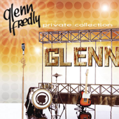 Akhir Cerita Cinta (Ost. Cinta Silver - Re-arrange Version) - Glenn Fredly