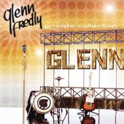 Terserah - Glenn Fredly - Glenn Fredly