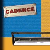 Cadence - Brown Eyed Girl