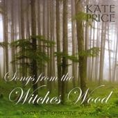 Kate Price - Rathdrum Faire