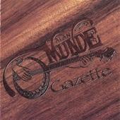 Alan Munde Gazette - Hamilton County Breakdown