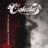 Download Mp3 Cokelat - Bendera (New Version)