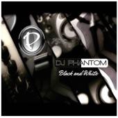 DJ Phantom - Make It High